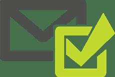 Tilaa - Subscription page - newsletter