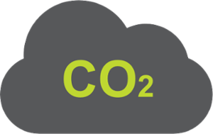 Tilaa - VPS hosting - cloud_co2