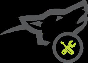 Tilaa - VPS hosting - wolf_tools