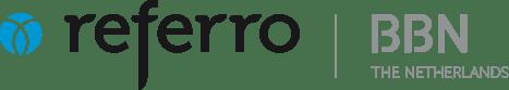 Logo_referro_BBN_NL_2021