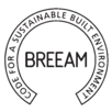breeam-08