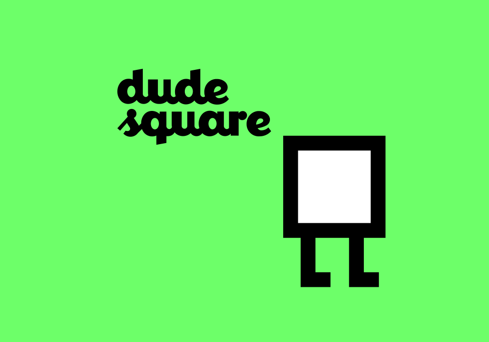 dudesquare