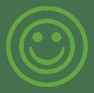 green_tilaa-03